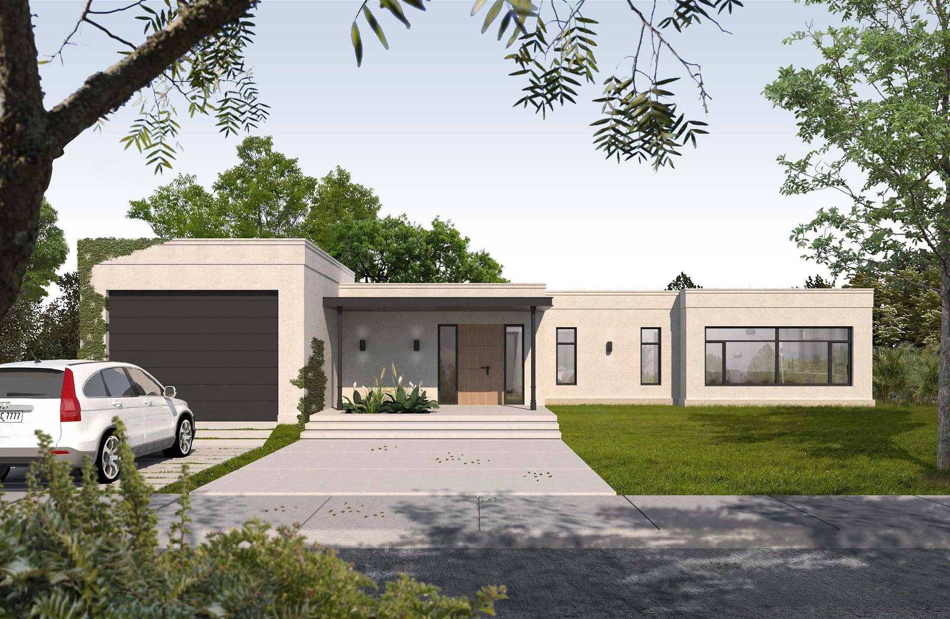 2-Casa-Campo-Cipolletti-Plaza-Pueblo-Moderna