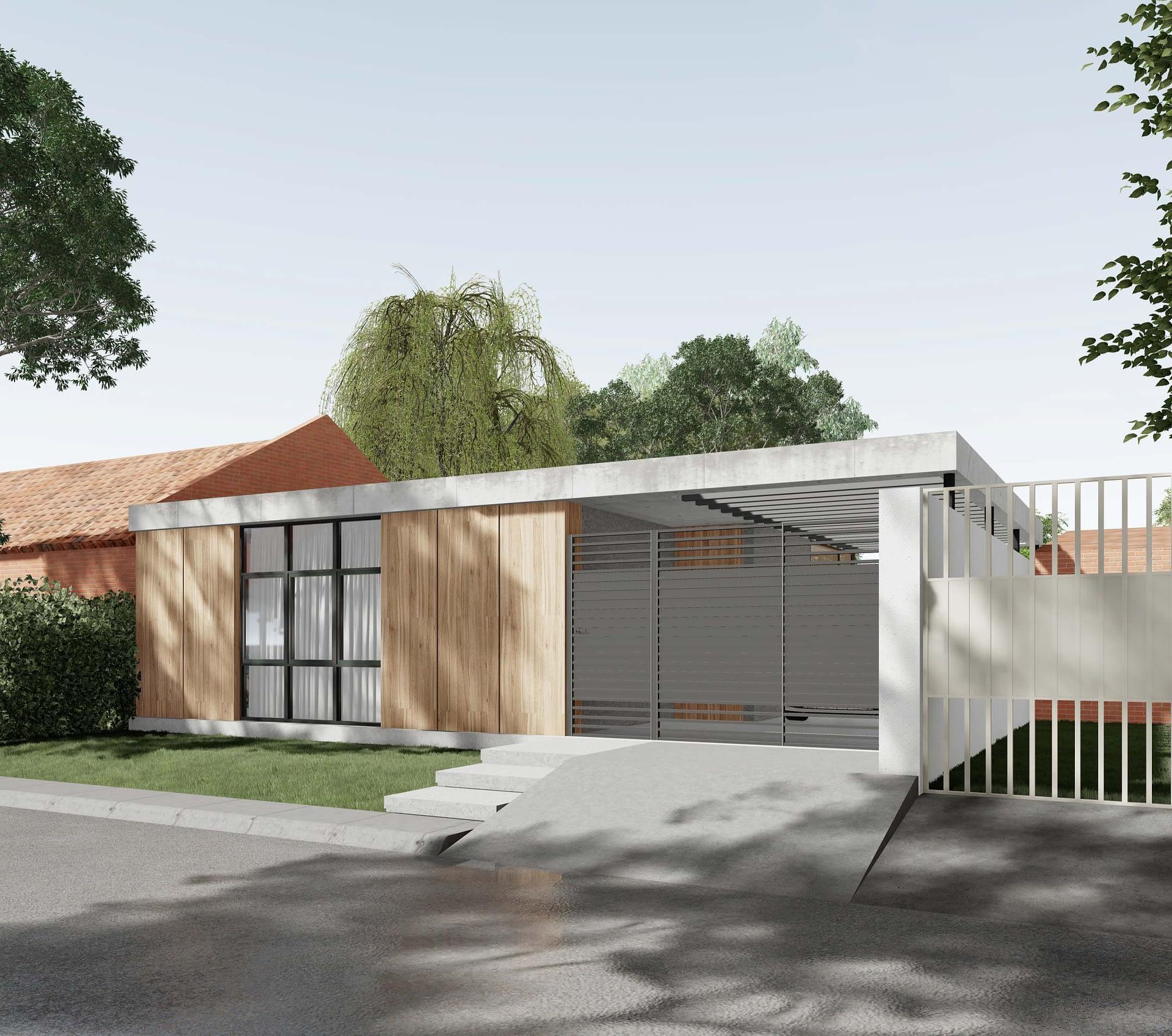4.-Casa-Andrea-lateral